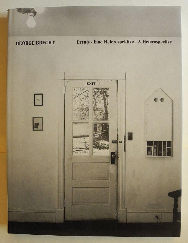 Antiquariat Ulrich Doege - illustrierte Bücher
